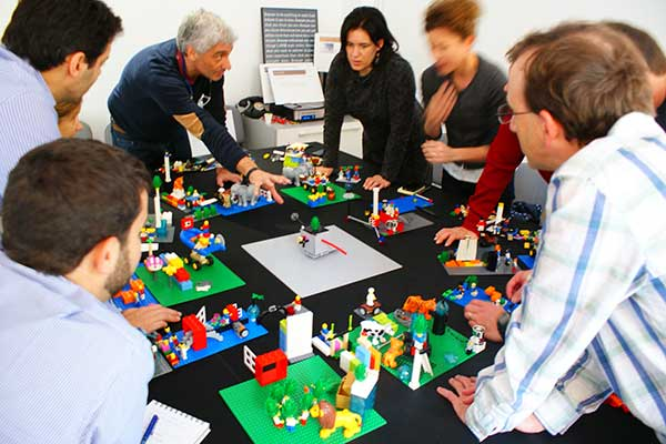 LEGO-SERIOUS-PLAY-workshop-by-Rafiq-Elmansy